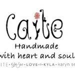 Caite Logo