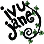 IVYJane200x200