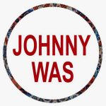 Johnny-was-logo