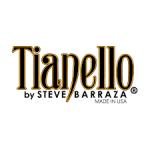 Tianello logo