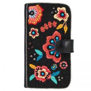 Perfect Pick Beaded Phone Case