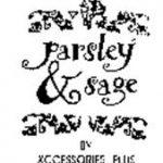 parsley--sage-by-xccessories-plus-75073577