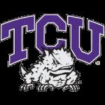 TCU Shop