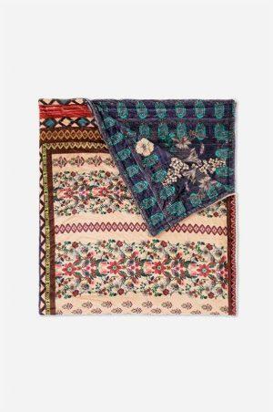 Otis Cozy Blanket